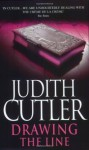 Drawing the Line - Judith Cutler