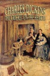 The Cricket on the Hearth - Charles Dickens
