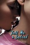 Tell Me a Secret - Holly Cupala