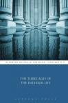 The Three Ages of the Interior Life - Reverend Reginald Garrigou-Lagrange O.P., Aeterna Press