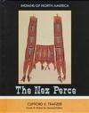 The Nez Perce - Clifford E. Trafzer