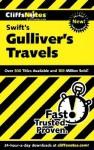 Gulliver's Travels - A. Lewis Soens Jr., Patrick J. Salerno
