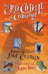 The Crocodile Is Coming! - June Crebbin