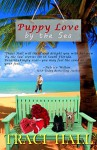 Puppy Love by the Sea - Traci Hall