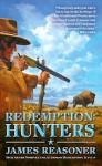 Hunters - James Reasoner