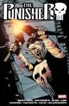 The Punisher, Vol. 2 - Richard Matthew Southworth, Matthew Clark, Greg Rucka
