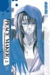 Peace Maker, Volume 2 - Nanae Chrono