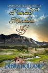 Painted Montana Sky - Debra Holland
