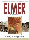 Elmer - Gerry Alanguilan