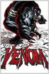 Venom By Rick Remender - Volume 1 - Rick Remender, Tom Fowler, Tony Moore