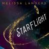 Starflight - Tantor Audio, Melissa Landers, Amanda Dolan