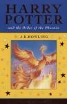 (HARRY POTTER UND DER GEFANGENE VON ASKABAN) BY Rowling, J. K.(Author)Paperback on (03 , 2007) - J.K. Rowling