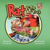 Rat in the Red Truck - Tom Harvey
