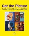 Get the Picture - Ilustrowane idiomy angielskie - Jerzy Chyb, Michał Dąbrowski