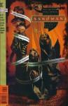 The Sandman: The Kindly Ones, #1 - Marc Hempel, Neil Gaiman