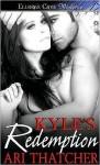 Kyle's Redemption - Ari Thatcher
