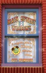 Main Street Windows: A Complete Guide to Disney's Whimsical Tributes - Jeff Heimbuch