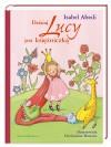 Dzisiaj Lucy jest księżniczką - Isabel Abedi