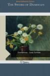The Sword of Damocles - Anna Katharine Green