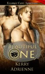 Beautiful One - Kerry Adrienne