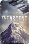The Ascent. Der Aufstieg - Ronald Malfi