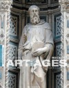 Gardner's Art through the Ages: Backpack Edition, Book D (with CourseMate Printed Access Card) - Fred S. Kleiner