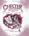 Chester 5000-XYV - Jess Fink