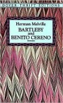 Bartleby and Benito Cereno - Stanley Appelbaum, Herman Melville