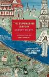 The Stammering Century - Gilbert Seldes, Greil Marcus