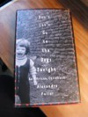 Don't Let's Go to the Dogs Tonight (An African Childhood) by Alexandra Fuller - First Edition Hardcover (Random House 2001) - Alexandra Fuller