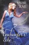 Enchanters Echo - Anise Rae