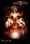 Horror Library, Volume 2 - R.J. Cavender, Ian Rogers, Sunil Sadanand, Ginger Hamilton Caudill