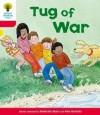 Tug of War - Roderick Hunt, Alex Brychta