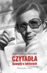 Czytadła. Gawędy o lekturach - Agnieszka Osiecka
