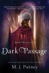 Dark Passage - M.J. Putney, Mary Jo Putney