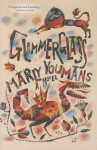 Glimmerglass - Marly Youmans