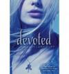 [ [ [ Devoted (Elixir (Quality) #02) [ DEVOTED (ELIXIR (QUALITY) #02) ] By Duff, Hilary ( Author )Nov-06-2012 Paperback - Hilary Duff