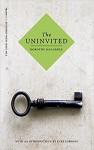 The Uninvited - Dorothy Macardle, Luke Gibbons