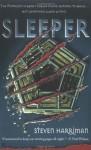 Sleeper - Steven Harriman, Steven Spruill