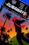 Runaways Deluxe, Vol. 2 - Brian K. Vaughan, Adrian Alphona, Takeshi Miyazawa