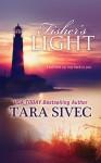 Fisher's Light - Tara Sivec