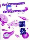 "Vitamin C Testing: Grades 4-""8 - Jacqueline Barber, Lincoln Bergman, Kay Fairwell, Carol Bevilacqua, Richard Hoyt"