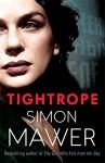Tightrope - Simon Mawer