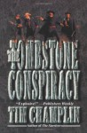 The Tombstone Conspiracy - Tim Champlin