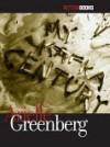 My Kafka Century - Arielle Greenberg