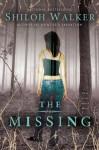 The Missing - Shiloh Walker
