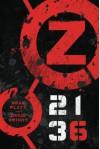 Z 2136 (Z 2134 Series) - Sean Platt, David W. Wright