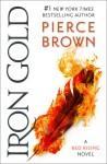Iron Gold - Pierce Brown