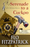 Serenade to a Cuckoo - Flo Fitzpatrick