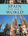 Spain in Our World - Sean Ryan